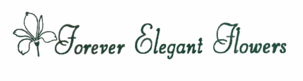 Forever Elegant Flowers-Evergreen Florist in San Jose, CA